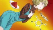 Food Wars! Shokugeki no Soma Season 3 Episode 18 0200