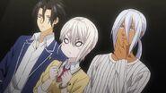 Food Wars Shokugeki no Soma Season 4 Episode 4 0683