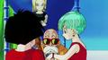Goku Returns to the other world (77)