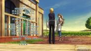 Gundam-orphans-last-episode28935 41499743734 o