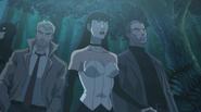 Justice-league-dark-503 28036710067 o
