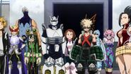 My-hero-academia-episode-06-0540 29101951947 o