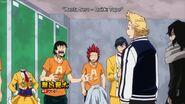 My Hero Academia Season 4 Episode 23 0285