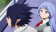My Hero Academia Season 4 Episode 7 0440