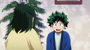 My Hero Academia Season 5 Episode 14 0275