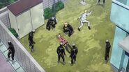 My Hero Academia Season 5 Episode 23 0034