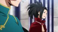 My Hero Academia Season 5 Episode 5 0397
