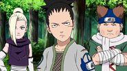 Naruto-shippden-episode-dub-436-0529 42258375242 o
