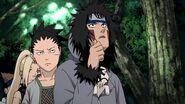 Naruto-shippden-episode-dub-436-0893 41404010175 o