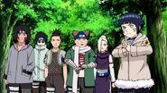 Naruto-shippden-episode-dub-437-0975 41583760314 o