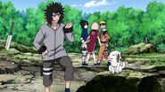 Naruto-shippden-episode-dub-440-0220 28461238458 o