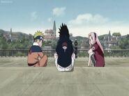 Naruto Shippuden Episode 473 0975