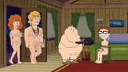 Stan Francine Connie Ted 0889