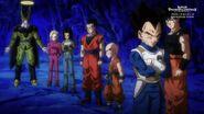 Super Dragon Ball Heroes Big Bang Mission Episode 16 190