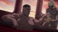 Teen Titans the Judas Contract (359)