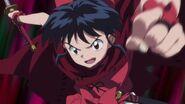 Yashahime Princess Half-Demon Episode 9 0953
