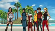 Young Justice Season 3 Episode 19 0296