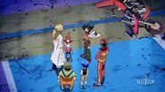 Yu-gi-oh-arc-v-episode-53-0641 28851104048 o