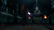 Avengers-assemble-season-4-episode-1710305 26152792278 o