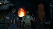 Avengers-assemble-season-4-episode-1712950 39994017232 o