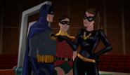 Batman v TwoFace (223)
