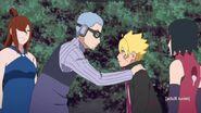 Boruto Naruto Next Generations Episode 29 0352