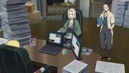 Boruto Naruto Next Generations Episode 76 0470