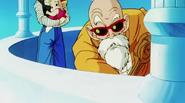 Dragon Ball Kai Episode 045 (40)