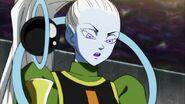 Dragon Ball Super Episode 111 0381