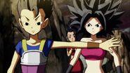 Dragon Ball Super Episode 111 0552