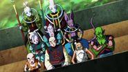 Dragon Ball Super Episode 120 0967