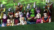 Dragon Ball Super Episode 125 0463