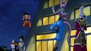Dragonball Season 2 0084 (244)