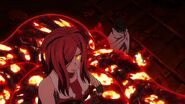 Fire Force Episode 20 0983