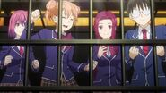 Food Wars Shokugeki no Soma Season 4 Episode 2 0257