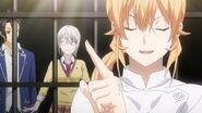 Food Wars Shokugeki no Soma Season 4 Episode 6 0148