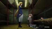 Gundam-2nd-season-episode-1317182 28307325619 o