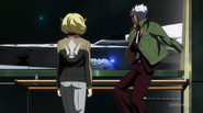 Gundam Orphans S2 (33)