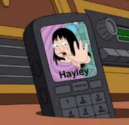 Hayleysmith16 (33)