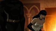 Justice-league-dark-212 41095086990 o