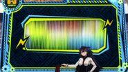 My Hero Academia 2nd Season Episode 03 0969