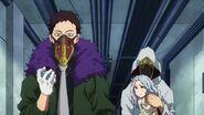 My Hero Academia Season 4 Episode 10 0139