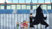 My Hero Academia Season 4 Episode 16 0436