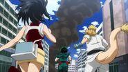 My Hero Academia Season 5 Episode 1 0546