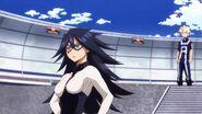 My hero academia 2 - 9 dub.720p 0570