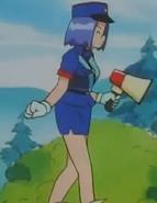 Pokemon24 (3)