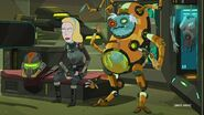 Star Mort Rickturn of the Jerri 0084