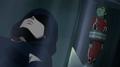 Teen Titans the Judas Contract (1073)