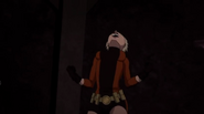 Teen Titans the Judas Contract (1181)