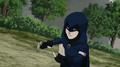 Teen Titans the Judas Contract (448)